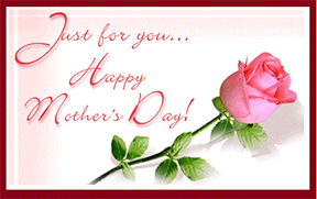 Thoughts on Mother's Day, Divorce, and Honor