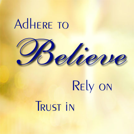 Truly Believe